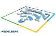 Heidelberg предлагает платформу для партнерства