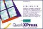 Quark продан