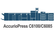 Konica Minolta представила 2 новых ЦМП AccurioPress