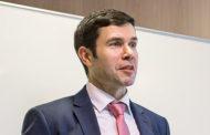Фёдор Смирнов, «КБА РУС»: 82% – это рекордная цифра за всю историю присутствия КБА на российском рынке