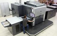 45 прессов в Shutterfly: cамая большая сделка с HP Indigo