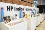 Heidelberg Primefire набирает популярность