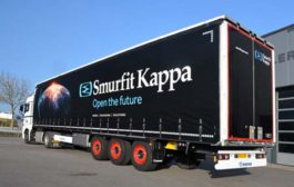 Smurfit Kappa: инновационный центр в СПб и покупка «Союза»