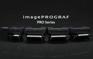 Canon Россия поддержала конкурс интерьерной фотографии