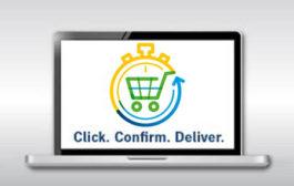 Инструменты для повышения эффективности бизнеса от «Гейдельберг-СНГ»