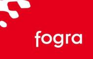 Новое имя Fogra