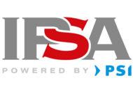 32-я Международная выставка промоиндустрии IPSA