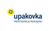 upakovka 2018 принимает заявки