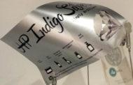 Новое серебро для HP Indigo