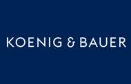 200 лет Koenig & Bauer. Будущему нужен опыт