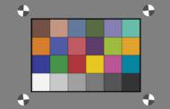 Особенности колориметрической настройки ЦПМ для получениястабильных и предсказуемых результатов печати