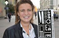 Типография «Ситипринт» открывает Москву печатную
