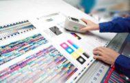 Новые технологии в производстве полиграфической продукции