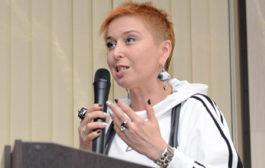 Татьяна Климова: Типографии начинают считать правильно
