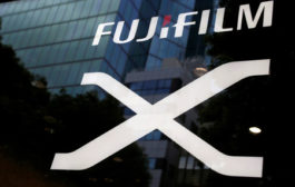Fujifilm взял контроль в Xerox. Детали
