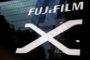 Fujifilm покупает Xerox
