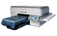 RICOH Ri для прямой печати по текстилю