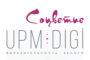 Конференция «Автоматизация полиграфических производств и продаж» уточнила программу