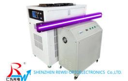 Компания «Терра Системы» расширяет предложения в LED-UV печати