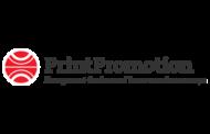 PrintPromotion: прямой контакт с немецкими производителями
