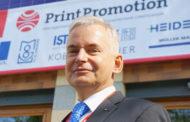 Свэн Стржельчик (KBA): Россия для нас была и остаётся стратегически важным рынком