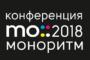 Konica Minolta выросла на 7% в России