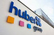 hubergroup повышает цены на УФ-краски