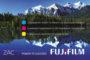 Технология Fujifilm ZAC: новые ресурсы