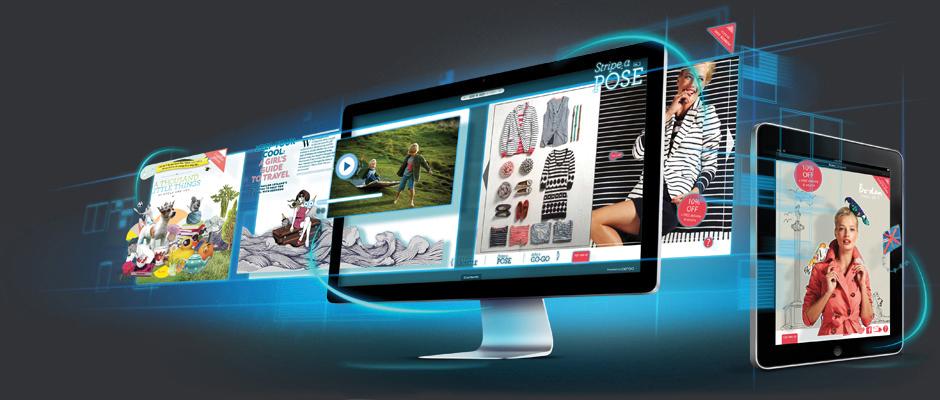 Интерактивный каталог купить косметику савонри в челябинске