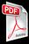pdf-icon-52