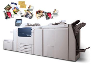 Printware продемонстрирует на GOA новую ЦПМ iJetColor