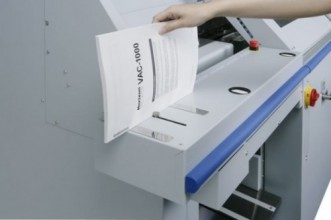 Исследование FESPA Digital: цифровая печать будет расти