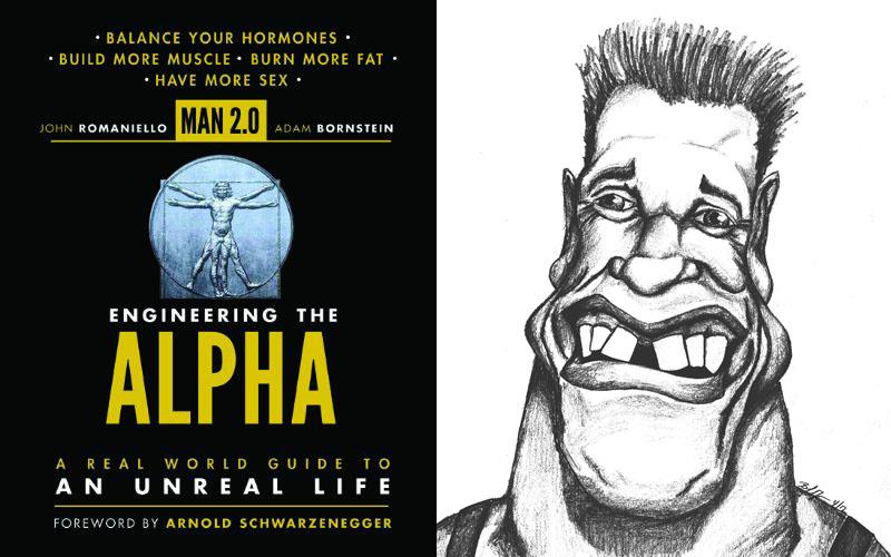 alfa_book_romaniello