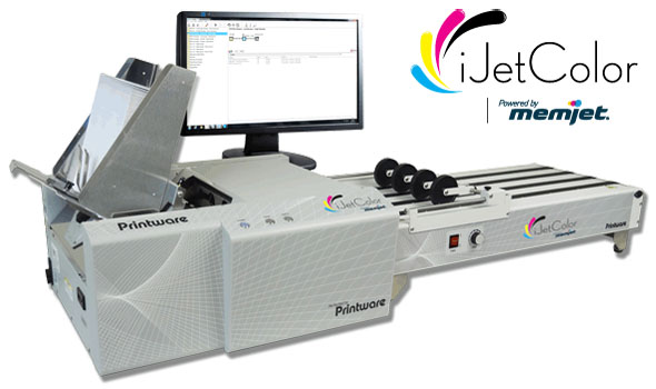 iJetColor-Press-System