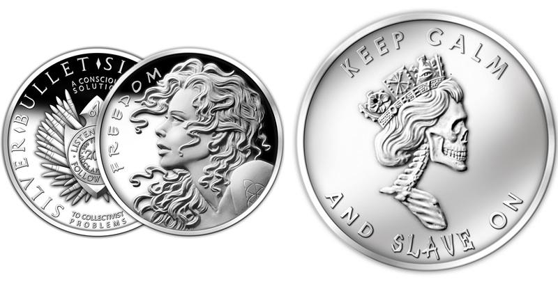 silver_money