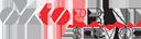 Okto-Print-logo-png-128