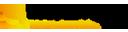 express-reklama-logo