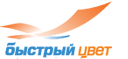fastcolor-logo-png-128