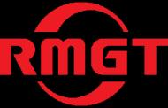 Новая RMGT будет установлена в Костроме