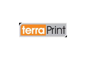 «ТЕРРА ПРИНТ» назначила директора по развитию