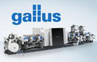 Heidelberg продаёт компанию Gallus