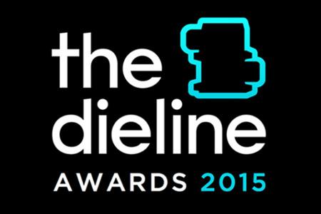 Лучшие работы конкурса упаковки The Dieline Awards