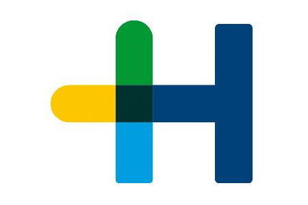 «Гейдельберг-СНГ»: итоги 2018-го
