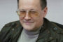 Директор группы «Илим» возглавила топ РБК