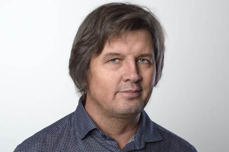 Андрей Дегтяренко («Проект 111»):подарки вызывают привыкание