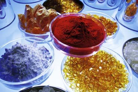 hubergroup обновляет краски для пищевой упаковки