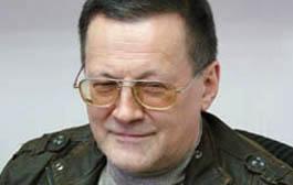 Андрей Антоненко. Измерение прошлое и настоящее
