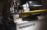 «Терра Принт» выходит на рынок режущих плоттеров