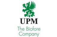 Изменения в руководстве российского подразделения UPM