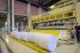 Ricoh выпускает текстильный принтер нового поколения Ri 2000